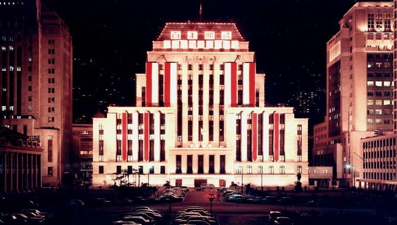 HSBC in Kuwait - About HSBC   HSBC Kuwait