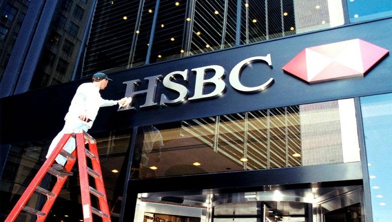 HSBC in Kuwait - About HSBC | HSBC Kuwait